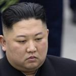 北朝鮮、「大きな意義のある実験の成功」の意味合いとは?そして、安倍内閣支持率