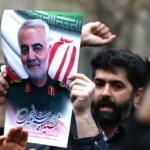 イラン問題から、世界情勢を読み解く、一帯一路に絡む国家戦略を見る