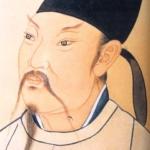 今日の中国語:子夜吴歌・秋歌(李白)