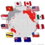 中国の CPTPP 加入申請の意味とは❓そして、台湾の申請で、中国の加入を加速させる。